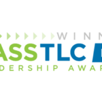 Bento named the 2019 MassTLC Winner