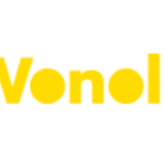 Spotlight: Wonolo Announces Partnership with Bento