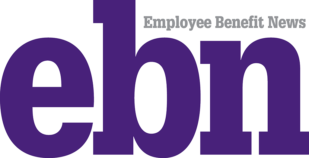 EBN: How small businesses can leverage benefits as a recruiting tool