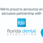 Florida Dental Association Exclusively Partners with Bento