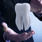 Orthodontic Products: Bento receives ADA Endorsement