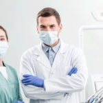 Bento provides dental insurance solutions for all dentists